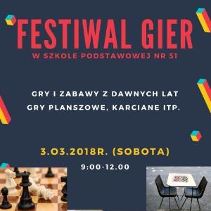 festiwal_gier_2-1 (Large)