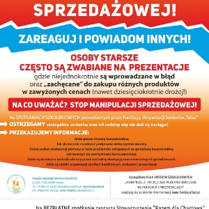 FAST plakat Chartowo - A4 do druku na drukarce_biurowej i do internetu (Large)