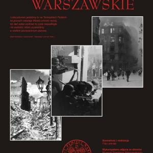 POWSTANIE_WARSZAWSKIE